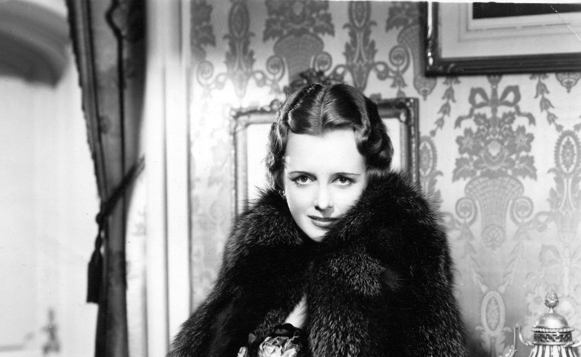 Image result for dodsworth mary astor